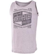 Pánske tričko RANDY NORTHFINDER