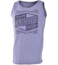 Pánské tričko RANDY NORTHFINDER