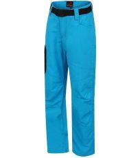 Dětské kalhoty Hopeek JR HANNAH