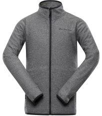 Pánský hřejivý svetr MYRON ALPINE PRO