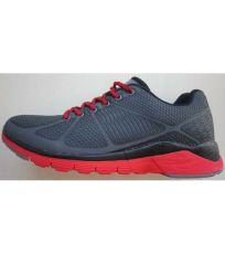 Uni športová obuv CALVAG ALPINE PRO