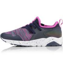 Dětská sportovní obuv CLADO ALPINE PRO