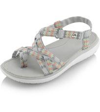 Dámské sandály GURANTA ALPINE PRO