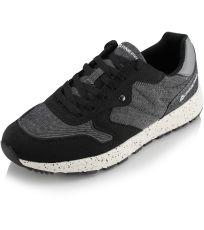 Pánská městská obuv CARRYB ALPINE PRO