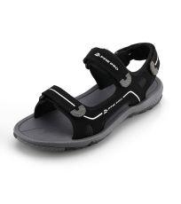 Pánské sandály GEHEN ALPINE PRO