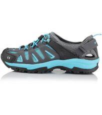 Unisex letní obuv BATSU 2 ALPINE PRO