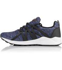 Unisex sportovní obuv BREADY ALPINE PRO