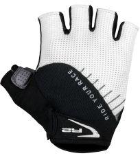 Cyklistické rukavice VOUK R2