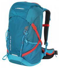 Hikingový batoh ALPIZ AIR 30 LOAP