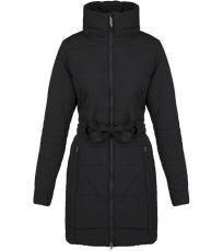 Dámský zimní kabát TUDORA LOAP