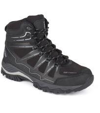Pánská outdoorová obuv SORGEN LOAP