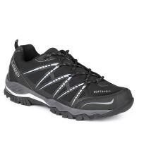 Pánská outdoorová obuv ERSKINE LOAP