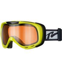 Lyžařské brýle AIRFLOW RELAX