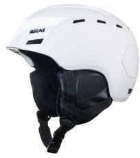 Lyžařská helma COMBO RELAX