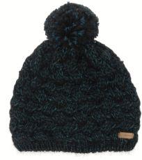 Zimní čepice DAINA RELAX