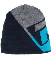 Zimní čepice NERO RELAX
