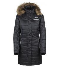 Dámsky zimný kabát BAARA-W KILPI