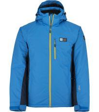 Pánská lyžařská bunda CHIP-M KILPI