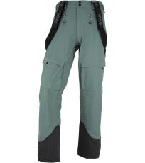 Pánské technické kalhoty LAZZARO-M KILPI