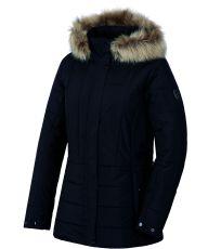 Dámska zimná bunda MONA HANNAH