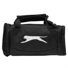 Taška Lunch Bag 93 Slazenger