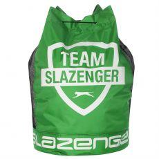 Batoh Mesh Bag Slazenger