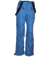 Dámské snowboardové kalhoty KAKSI KILPI