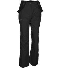 Dámske lyžiarske nohavice ANTTI KILPI