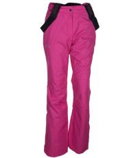 Dámské lyžařské kalhoty ANTTI KILPI