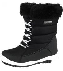 Detská zimná obuv VESTAL ALPINE PRO