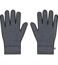 Pánské rukavice FULTON ALPINE PRO