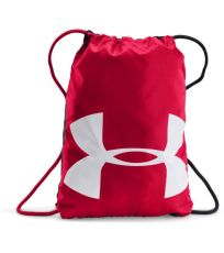 Vak na záda Ozsee Sackpack Under Armour