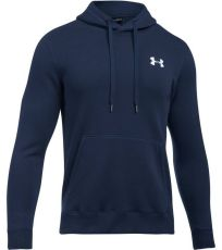 Pánska mikina Rival Fitted Pull Over Under Armour