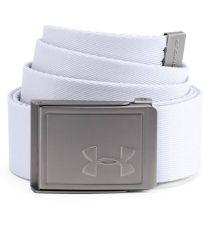 Pánský oboustranný pásek Webbing 2.0 Belt Under Armour