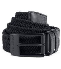 Pánský pásek Braided 2.0 Belt Under Armour