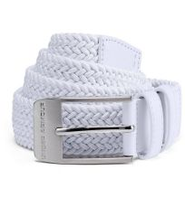 pánsky opasok Braided 2.0 Belt Under Armour