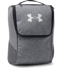 Obal na obuv Shoe Bag Under Armour