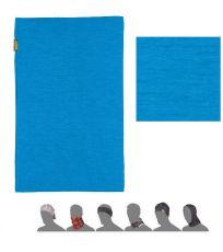 modrá - modrá