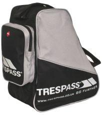Taška na lyžiarsku obuv STORMFRONT Trespass