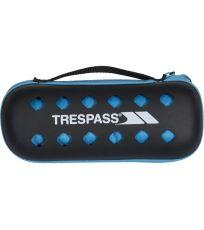 Rychleschnoucí ručník 60x120 COMPATTO Trespass
