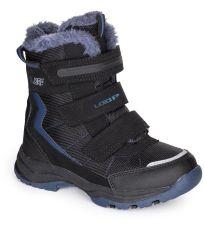 Dětské zimní boty SNEEKY LOAP