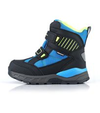 Dětská zimní obuv ROWANO ALPINE PRO