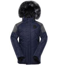Detská zimná bunda ICYBO 5 ALPINE PRO