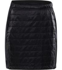 Dámska športová sukňa NILA ALPINE PRO