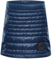 Dětská sukně TRINITO 6 ALPINE PRO