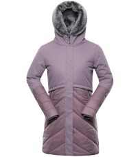Dámsky kabát TESSA 4 ALPINE PRO