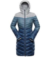 Dámský kabát LEVRA ALPINE PRO