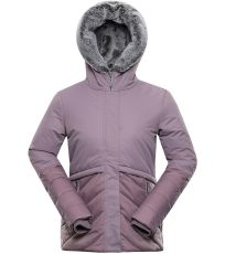 Dámska zimná bunda GABRIELLA 4 ALPINE PRO