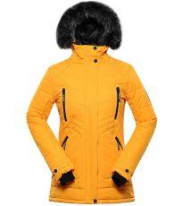 Dámská zimní bunda ICYBA 6 ALPINE PRO