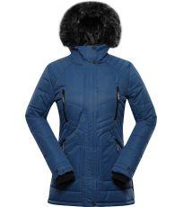 Dámska zimná bunda ICYBA 6 ALPINE PRO